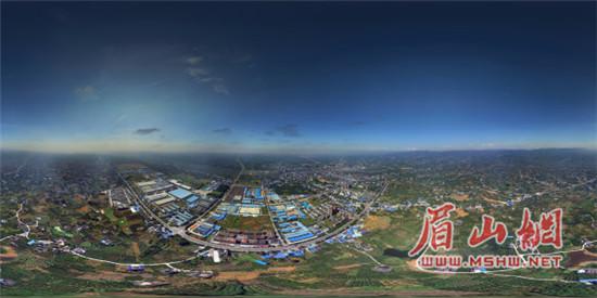 丹棱GDP_丹棱县第三次全国经济普查主要数据公报 第一号