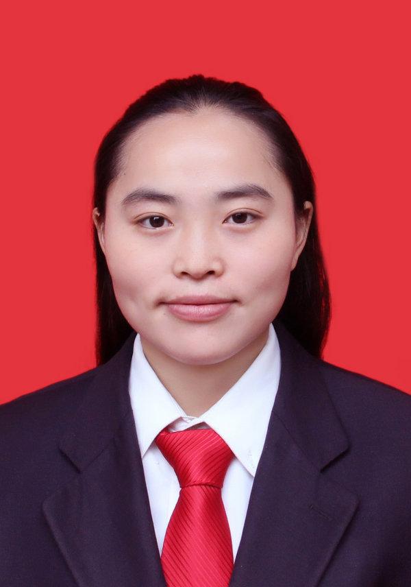 潘洪燕.JPG